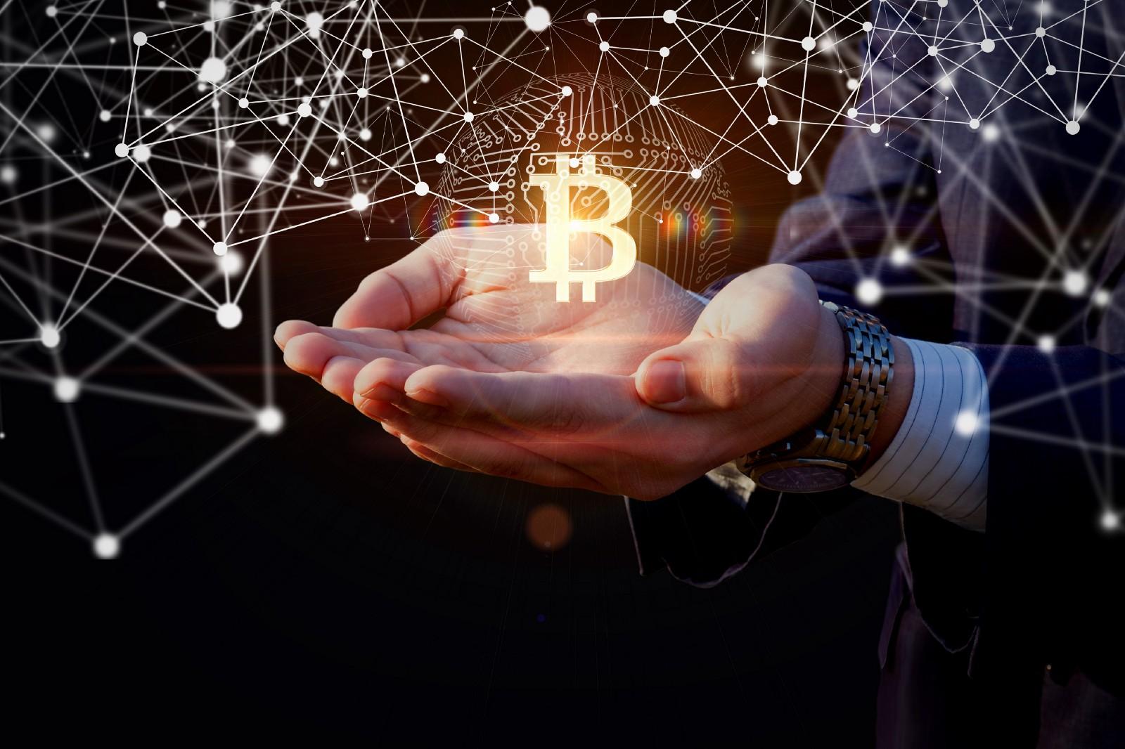 Криптовалюта в myTarget - оплата